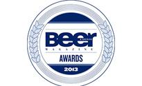 02_10_13_BBA_Logo_2013_WEB_new