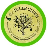 Hills-Pear