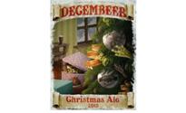 Sideshow-December_new