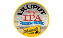 Lilliput-Tiny-IPA_new