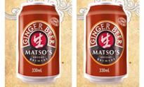 MatsosGingerBeer_new