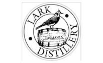 lark_new
