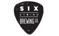 SixStringBrewingCo_new