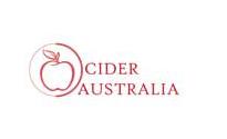 Cider_Aus2