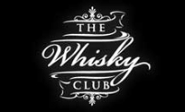 thewhiskyclub_new