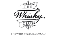 The-Whisky-Club-WEB