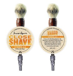 Close-Shave-Tap-Decal-WEB