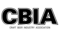 CBIA_CMYK_new