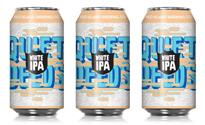 qd-white-ipa-can-small_new