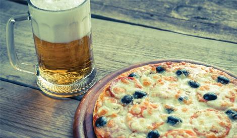 Beerandpizza_new
