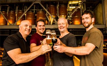james-squire-newstead-brewingwebfinal