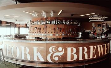 Wellington-Craft-Beer-Bars-Image_new