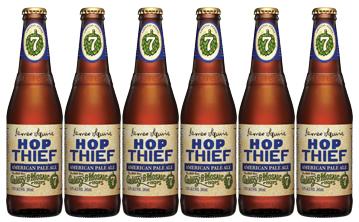 Hop-Thief-7