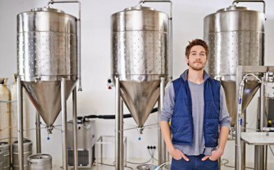 brewing_equipment