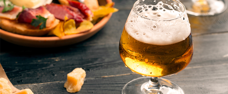 Beer-and-food_new