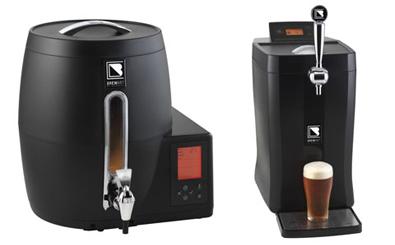 beerdroid_brewflo_brewprint_new