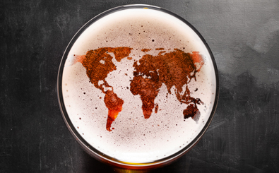 State of Beer