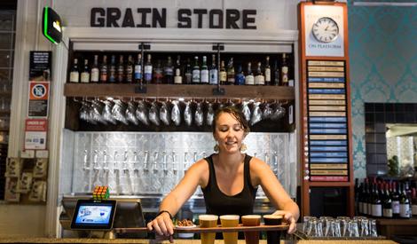 The-Grain-Store_Newcastle_027_new