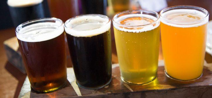 Beer Cartel Top 50 Beers