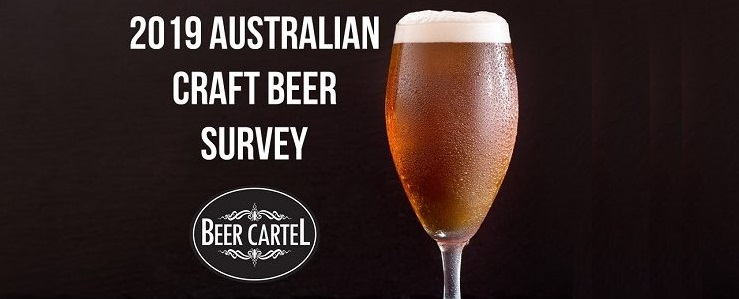 Craft Beer Survey Cropped