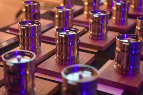 NZ-Beer-Awards