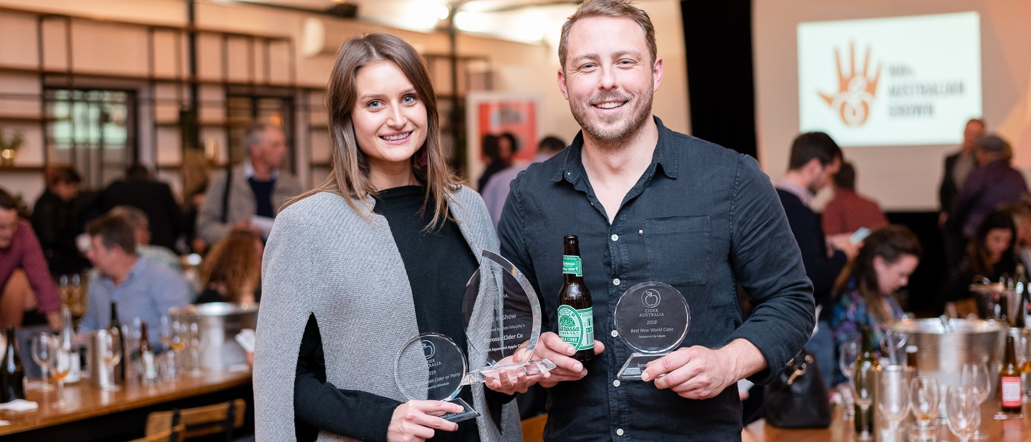 Cider Awards 2019 Previews Web Sized -20 Cropped
