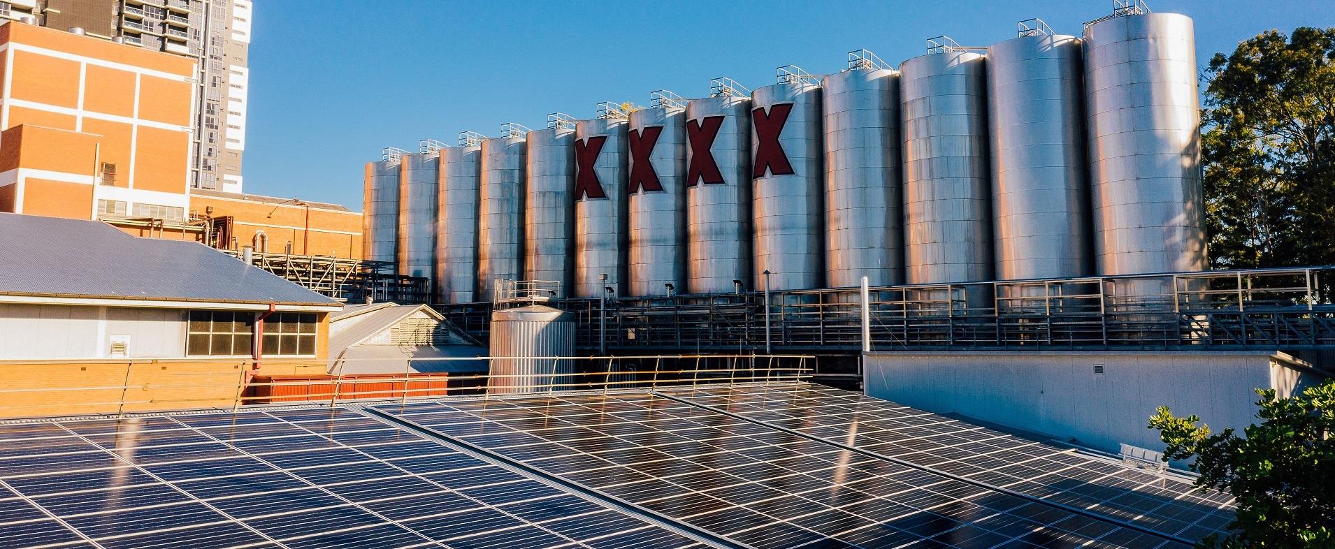 XXXX solar cropped