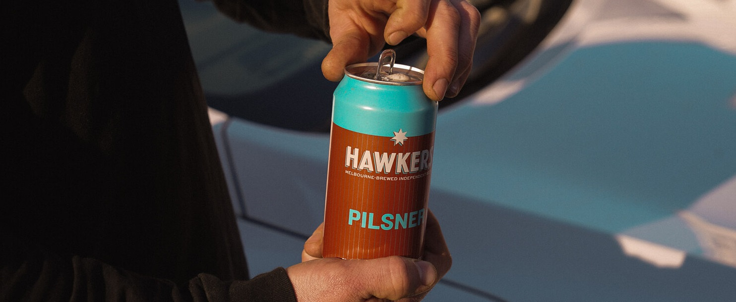 Hawkers beer Cropped