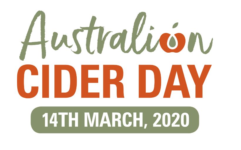 Australian Cider Day
