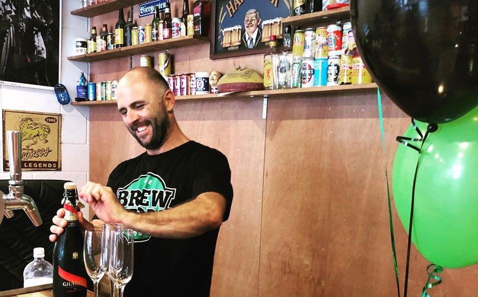 BrewStore-Noosa