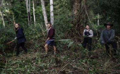 ByronRangers_BushRegeneration_Wanganui-101.jpg-450x338 1