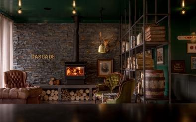 Cascade Brewery Shoot 1-215 11