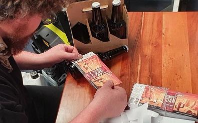Bandolier Bottling RESIZED