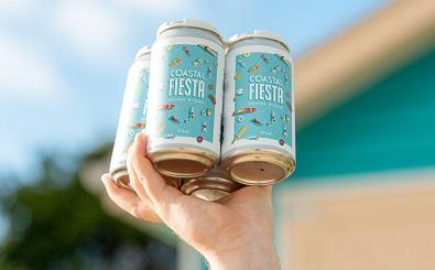 Coastal Fiesta (3) resized