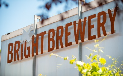 Brewery Images - Web Sized-15