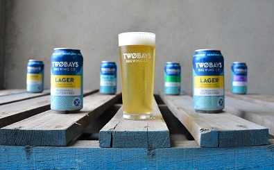 twobays-gluten-free-beer-lager-joins-core-family (3)