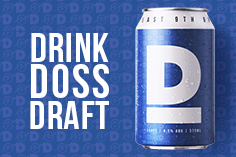 236x157_Doss_Blockos_Beer_East_9th_Brewing_Melbourne