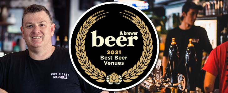 B&B_BeerBeerVenue_728x300px