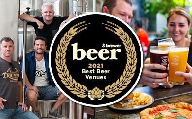 B&B_BeerBrewpubs_395x245px