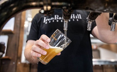 ironbark-hill-brewhouse-5th-birthday-hunter-valley-6