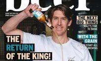 Beer-&-Brewer-SPRING-2021-780px