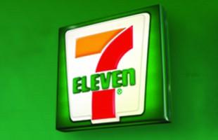 7-Eleven opens new 'mall' c-store