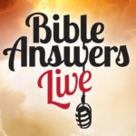bible-answers