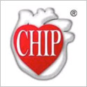 chiphealth