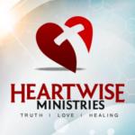 heart-wise