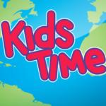 kids-time