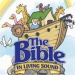 the-bible-in-living-sound