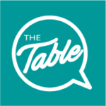 the-table-1