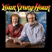 your-story-hour