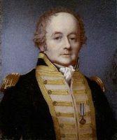Cap'n Bligh